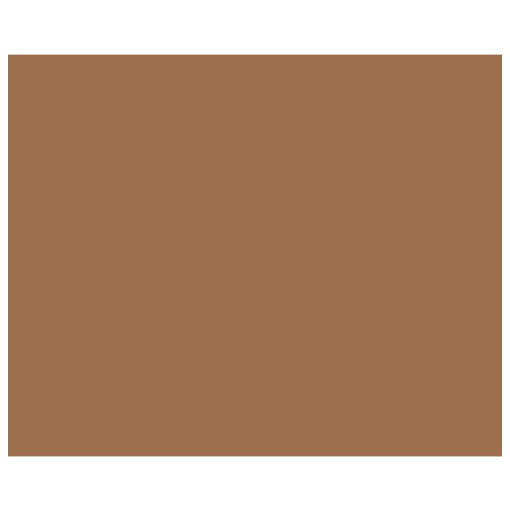 Whisky Eleven Logo